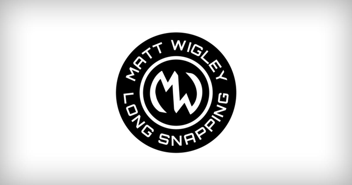 MWlongsnapping_OpenGraph